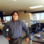 Austin pharma company raises $7.2M to fund product development