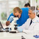 Cincinnati scientists focus on high-risk, high-reward cancer research