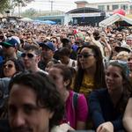 City's SXSW review calls for key changes to event permits