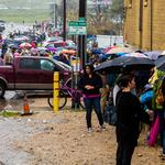 Austin could tighten regulations, require accreditation for SXSW events