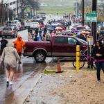 Report: SXSW events permit review drags on as uncertainty builds