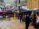Austin considering tighter rules for SXSW festival