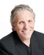 Bernard Zyscovich, managing principal, Zyscovich Architects