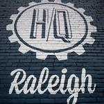 A new home for HQ Raleigh