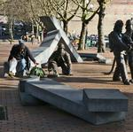 Seattle techies 'hack' to help the homeless