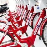 Bikeshare Hawaiii aims to raise $8 million
