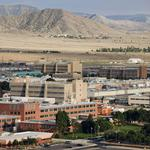 UNM, Sandia National Labs boost strategic alliance with new agreement