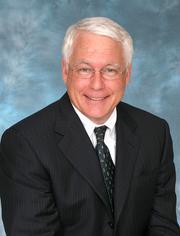 Don Cartwright, senior vice president, Jones Lang LaSalle
