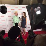 Cinequest, Silicon Valley's film festival, drew 100,000