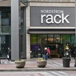 <strong>Nordstrom</strong> <strong>Rack</strong> president will retire in March