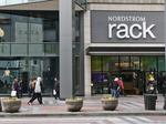 Nordstrom Rack president will retire in March