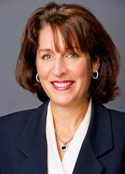Lori Schneider, executive vice president and senior director, National Retail Group/Net Leased Properties Group, Marcus & Millichap Real Estate Investment Services