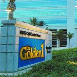 Golden 1 closing Downtown Plaza branch in April
