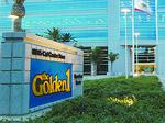 Golden 1 Credit Union commits $1 million to battle youth homelessness
