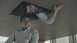 Cute kids out, nerdy engineers in at AT&T (VIDEO)