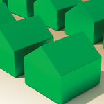 July 2014 housing sales show little change from June's results