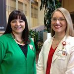 UC Cancer Center pilots effort to monitor patients' emotions