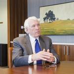 Leadership Louisville program leaves lasting impression (Video)