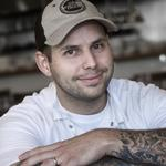 Two St. Louis chefs named finalists for <strong>James</strong> Beard Award