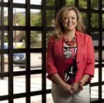 Refinances down, resales up, Houston-area title companies say