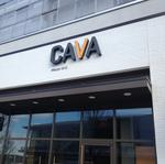 Tysons getting another Cava as Federal Realty expands shopping center
