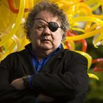 Colorado has big plans for Dale Chihuly