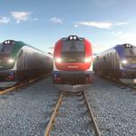 Siemens Rail Automation expanding operations, adding 129 jobs