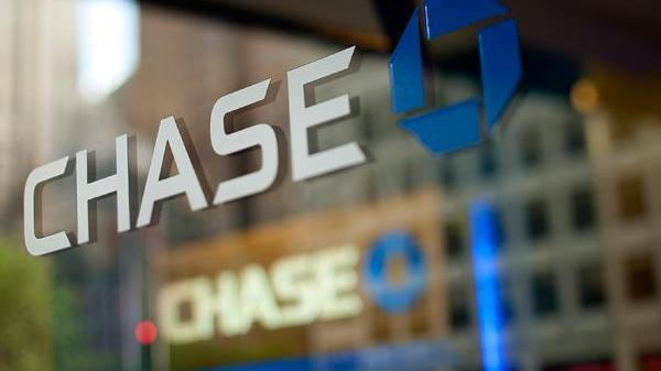 Chase Bank is coming to St. Louis
