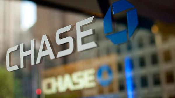 JPMorgan Chase poses 'significant, long-term threat to