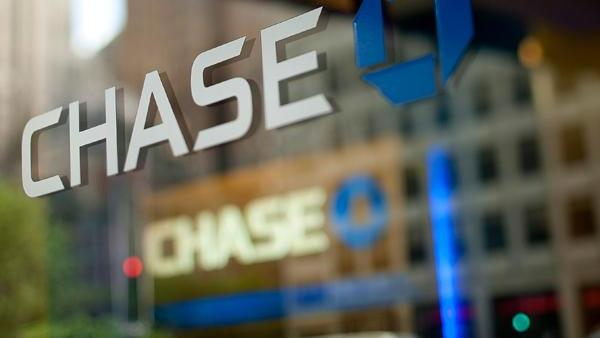 Chase says branches are critical to its growth strategy.
