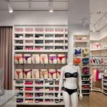 Journelle taps former Victoria's Secret designer for new launch
