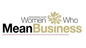 Deadline extended: There's still time to nominate for OBJ's 2017 Women Who Mean Business Awards