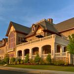 Sequoia Golf buys The Manor in Milton (SLIDESHOW)