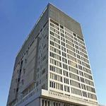 Cambridge City Council urges state, developer to reduce impacts of redeveloped courthouse