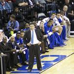 Georgia Tech gives Tiger fans hand with Pastner hire