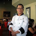 Chinatown restaurant to open in original Rollingwood location