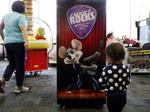 IPO or PE? Chuck E. Cheese owner looking for up to $2B exit (Video)