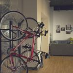 Dogs, bikes and buses and other things Trulia wanted in its new home
