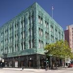 Exclusive: Here's where Goldman Sachs is putting its money in Oakland