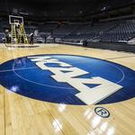 March Madness provides win to Milwaukee hotels, restaurants