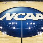 The court case that could change college athletics began today