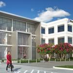 Billingsley Co. to develop Monitronic's new Farmers Branch corporate campus