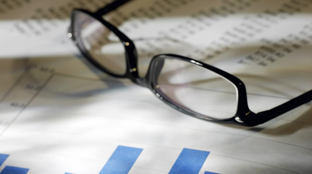 Carl Zeiss Vision eyes expansion, 190 new jobs - Cincinnati