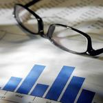 Manufacturer plans expansion, 190 new jobs