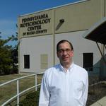 Doylestown biopharm firm granted injunction over licensing dispute