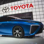 Toyota hit with $1.2 billion fine for covering up safety problems