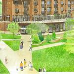 Marquette gets $5M for Jesuit priests residence, closes in on $15M fundraising goal