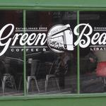 The Green Bean coffee shop expanding to Golden Gate shopping center