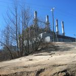 Private tests show arsenic seeping at Duke Energy's Cliffside plant