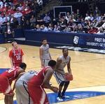 UC, Xavier win financially despite NCAA tournament losses